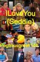 ILoveYou (Seddie) by theex-ter-mi-nat-or