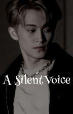 ʙɪᴛᴇ •Na Jaemin• [✔] by jaeminiescoffee
