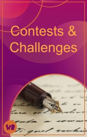 Contests & Challenges by WattRevenge