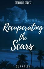 Recuperating The Scars by kyanneyler
