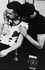 Ziam love by bromances_of_1D