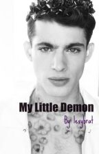My Little Demon (boyxboy) by lexybrat