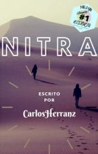 Nitra by CarlosHerranzTubilla