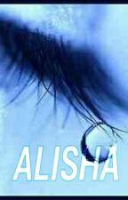 Alisha by Sunshynewriter