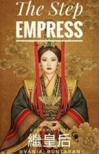 The Step Empress by vania_buntaran