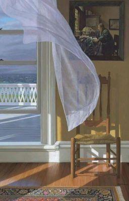 Đọc truyện socheol ↠ the show