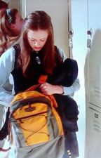 Bullying Rory Gilmore: Rory's 16th by schoolboytales