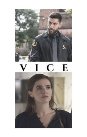 Vice by Chicago_PD_