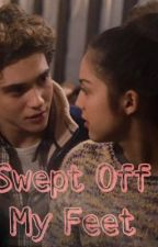 Swept Off My Feet- Rini Fanfiction by fandoms_021