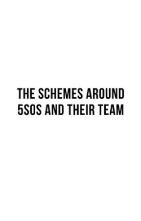 unfortunately exposing 5sos and their team | allowing you to know the truth  by hoodingsx