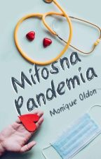 Pandemia by Lady_de_Monique