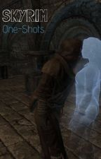Skyrim One-Shots by sickoi_