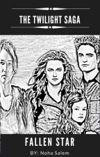 The Twilight Saga Fallen Star by Noha_Salem