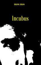 Incubus by Silvia_Silva