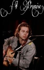 Lover Of Mine| Luke Hemmings fanfic by mysteriouscheesexo2