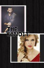 The Bandit ( captain america fan fiction ) by _Evil_Endings_