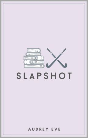 ✔ SLAPSHOT ✖ irwin au by AudreyEve