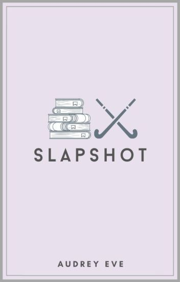 ✔ SLAPSHOT ✖ irwin au