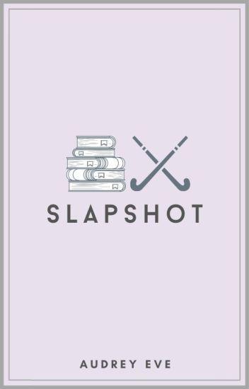 SLAPSHOT ✖ irwin au