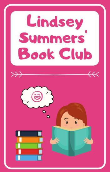 Lindsey Summers' Book Club