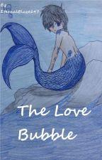 The Love Bubble Boy X Boy by EternalBlaze147