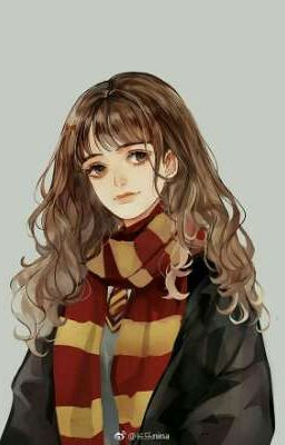 Đọc truyện [Harry Potter Fanfic][Dramione] Draco's Little Cat