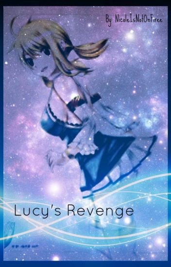 Lucy's Revenge [DISCONTINUED]