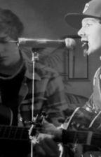 My Love<3 ~Austin Mahone love story by stayradx