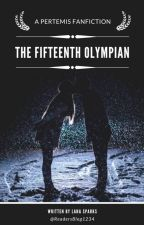 Pertemis•The Fifteenth Olympian  by ReadersBlog1234