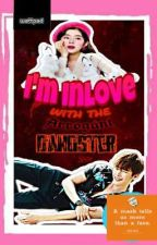 I'm Inlove With The Arrogant Gangster?!  by Minxiimine