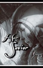 *EDITING* Her Savior ( An Assassin's creed Fanfic) by Tracy_Corgen77