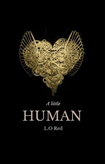 Human (boyxboy)