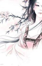 [Bách hợp] Dung Vũ Ca x Vệ Minh Khê - Thiên Tái Tương Phùng, Chỉ Như Sơ Kiến by yomint52