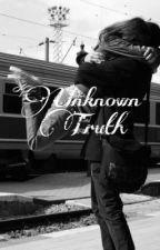 Unknown Truth by sje397