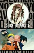 Live in the Naruto World? So what? I DON'T GIVE A FREAKING