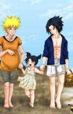 sasunaru's life, love,and marriage by readingfungirl