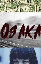 Osaka by alicia_kh