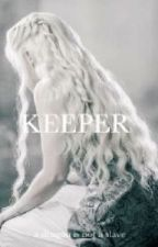 Keeper by jaimeofoldstone