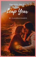 Leap Year by claudiadiades