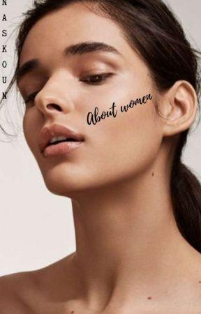 Women by naskoun