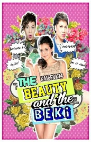 The Beauty and The Beki