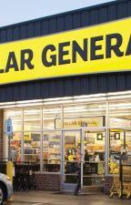 Dollar General by Sententiously