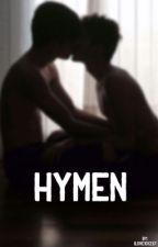 Hymen [Yoonmin] by Ilove1D1237