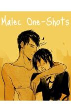Malec One-Shots by My_fangirl_feels