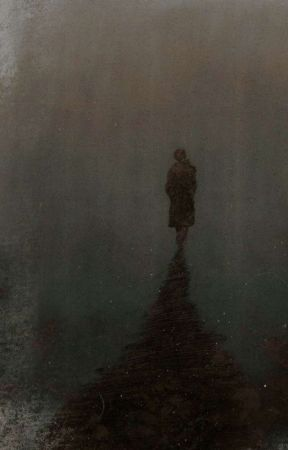 LIKE DEVILS ━ the walking dead ² by okaywickersham