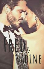 Fred & Nadine by EmAiraa