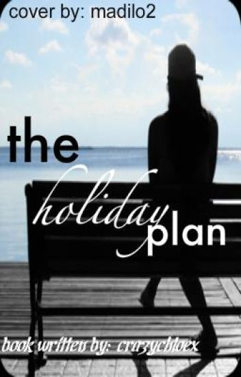 The Holiday Plan!