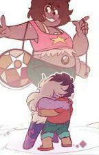 Steven Universe One-Shots by PinkxSteven-Love