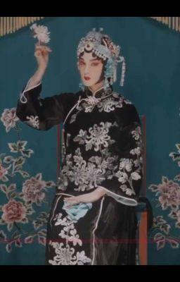 Đọc truyện [Soonhoon][Twoshot] Hoa Trong Mộng.