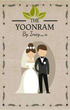 YOONRAM by Indiiiana